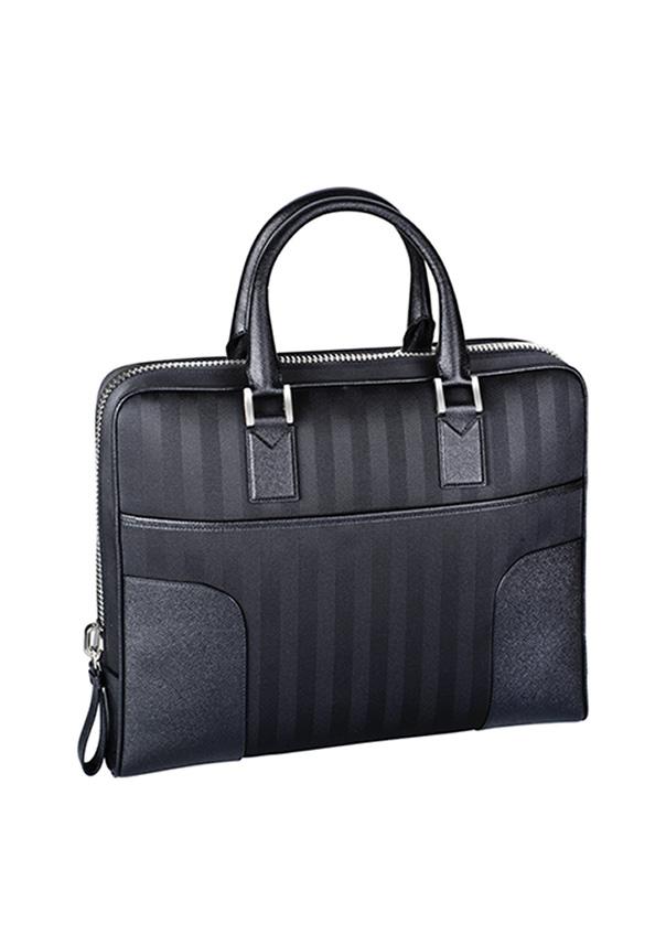 VIP Корпоративные рождественские подарки - Chopard 95012-0131
