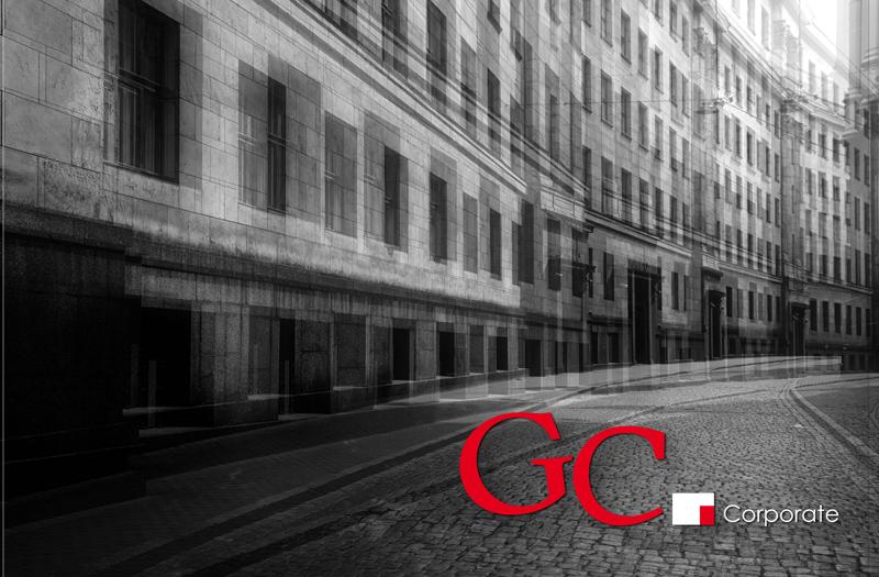 Regalos de Empresa Lujo Globales Agencias Internacionales