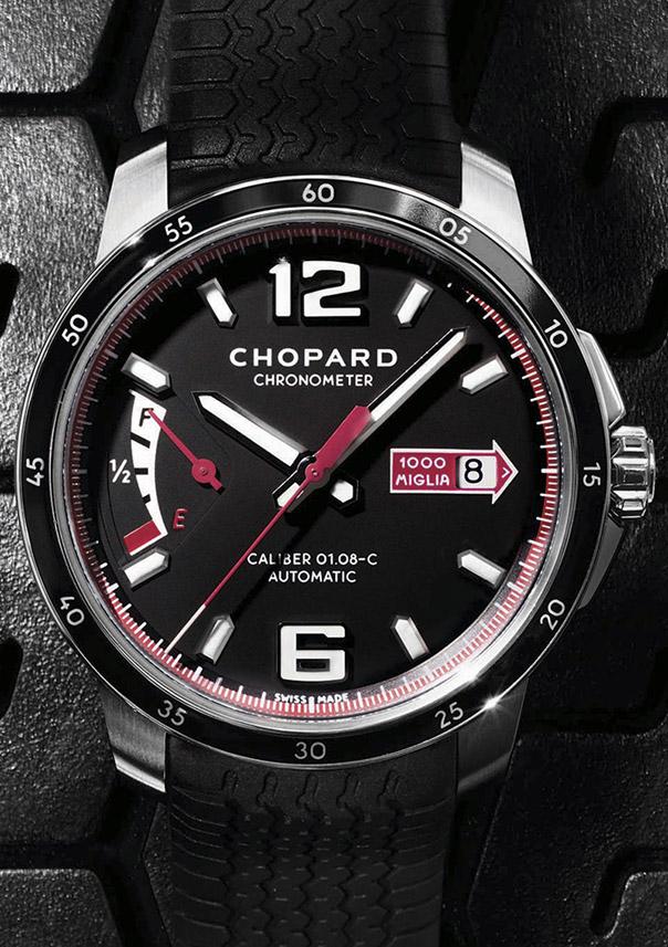 CHOPARD-1_