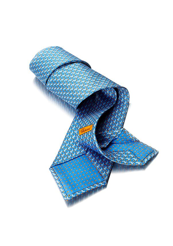 Corbatas Corporativas y Marca Regalos Empresa Lujo