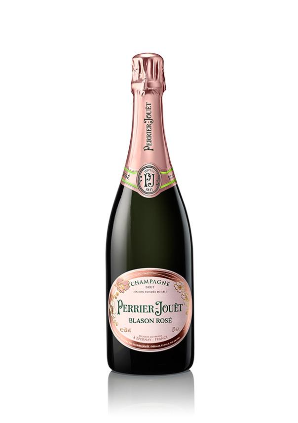 Regalos de Empresa Lujo Champagne