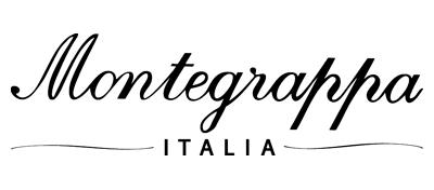 Regalos de Empresa Montegrappa