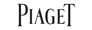 Relojes de Lujo Piaget Altiplano,Black Tie, Possession, Polo y Joyas de Lujo Piaget Heart,Possession and Rose