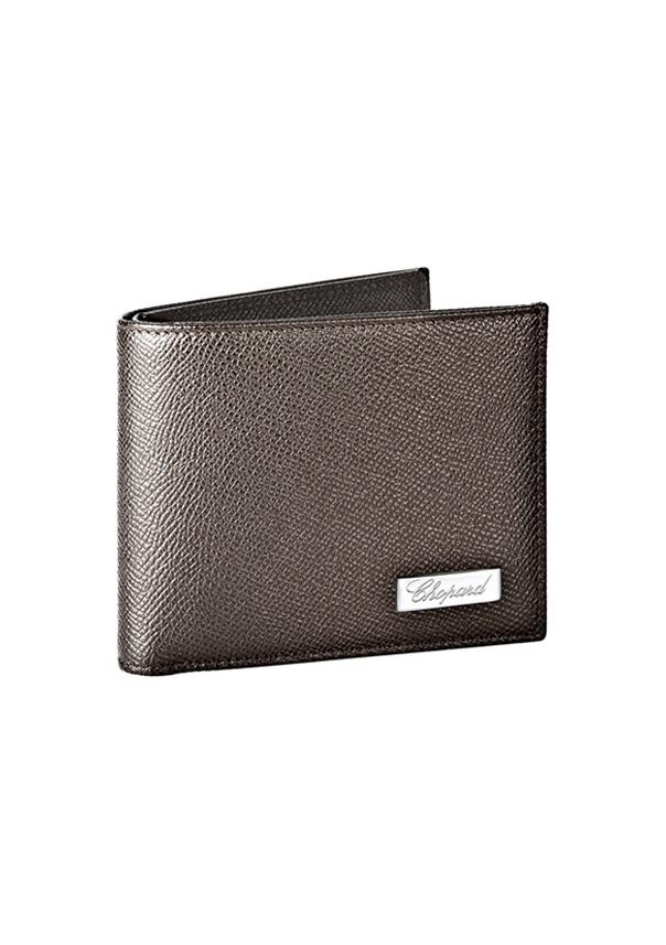 Regalos de Empresa de Lujo Billetero Caballero Chopard 95012-0081