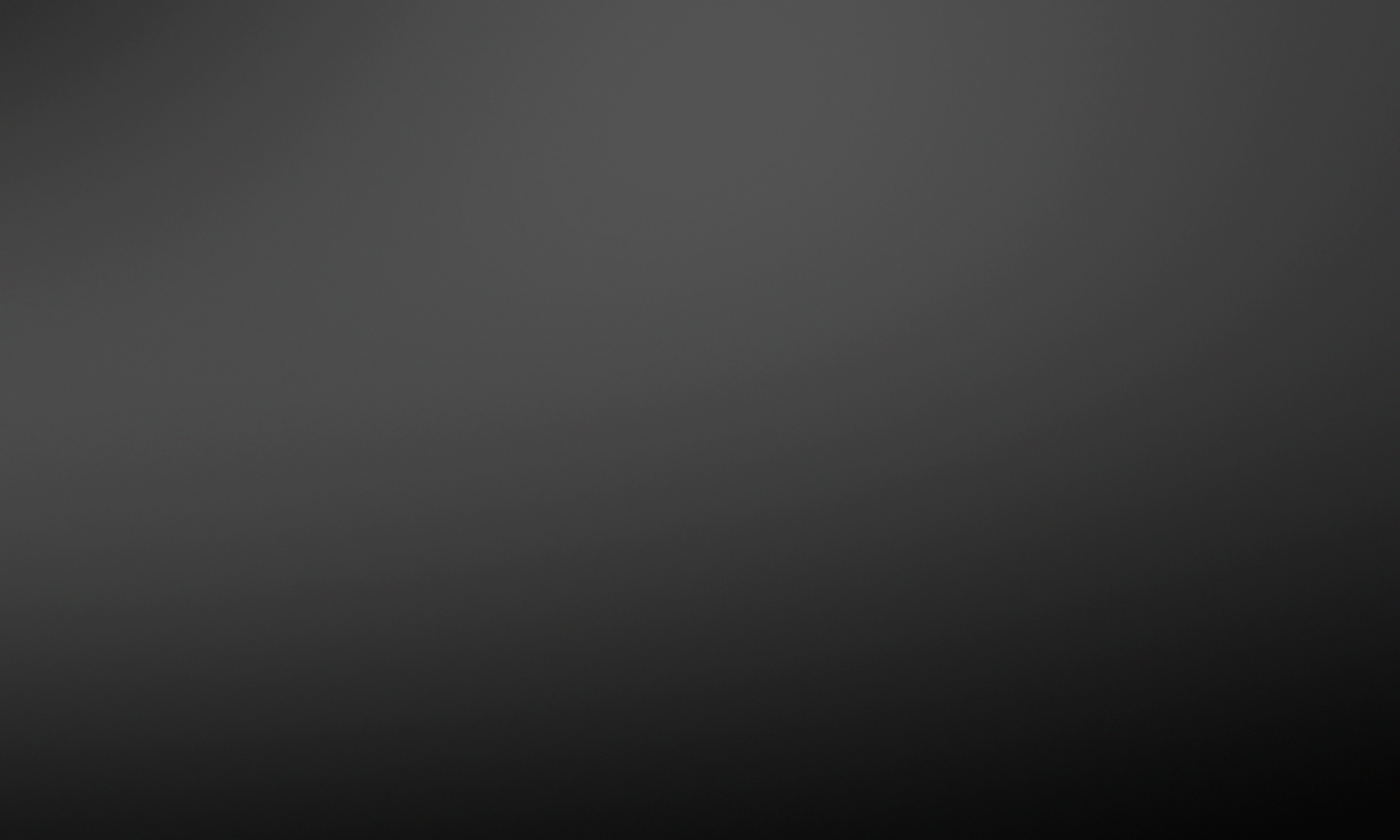 bg-negro